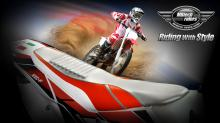 RIDERS-Inspirational-08_700